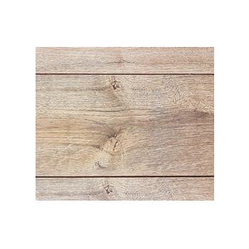 10SI_10