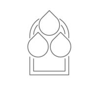 icona-acqua
