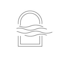 icona-aria