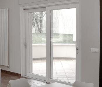 legnoalluminio_SCA_01